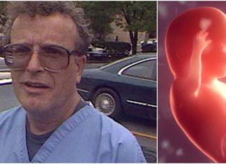 medico abortista morto