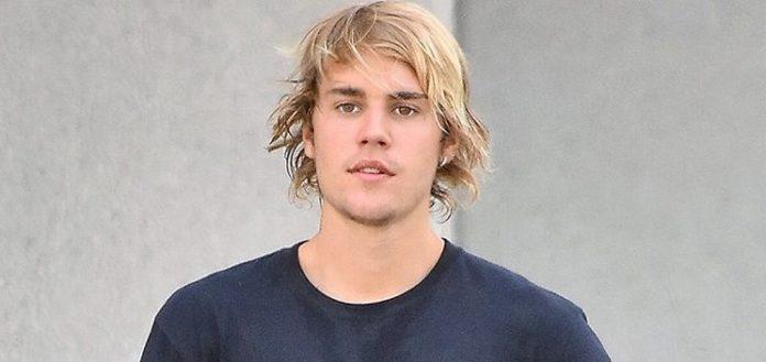 Justin-Bieber FEDE E MATRIMONIO