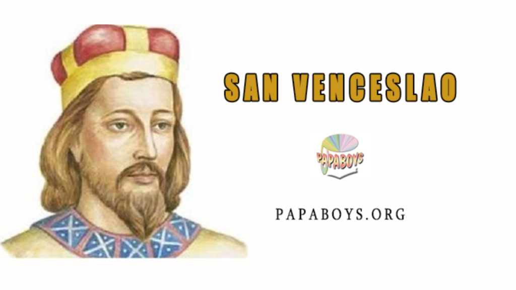 San Venceslao