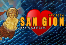 San Giona