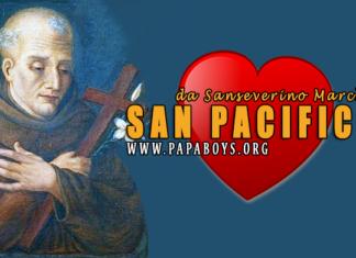 San Pacifico da San Severino