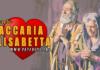 Santi Zaccaria ed Elisabetta