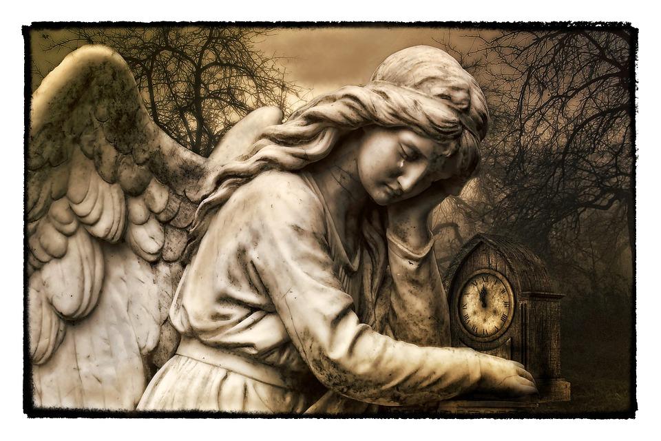 angelo.cusotde