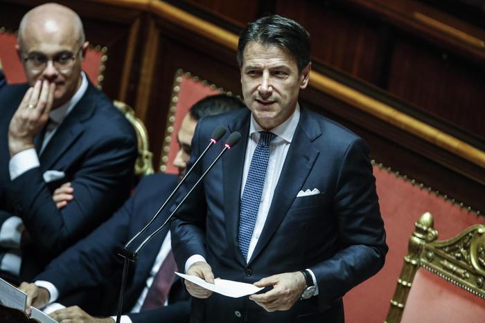 conte.governo.senato.10.09.2019
