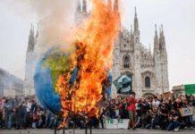 italia.clima_giovani.1milione