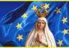 7 glorie di maria