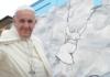 Papa Albano