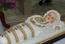 natività-di-Maria-Santissima