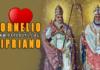 San Cornelio e Cipriano