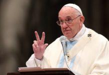I 3 grandi mali della Chiesa. Papa Francesco sta provando a curarli e per questo viene ostacolato
