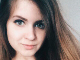 Alisa Tepikina