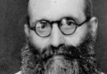 Alfredo Cremonesi