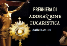 PREGHIERA-DI-ADORAZIONE-EUCARISTICA.medjugorje30.10.2019