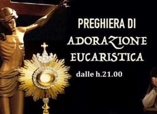PREGHIERA-DI-ADORAZIONE-EUCARISTICA.medjugorje