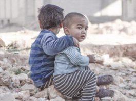 Annunciati 5 giorni di tregua. Lieve respiro di pace per la Siria martoriata