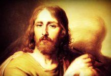 preghiera a san luca evangelista 18 ottobre 2019