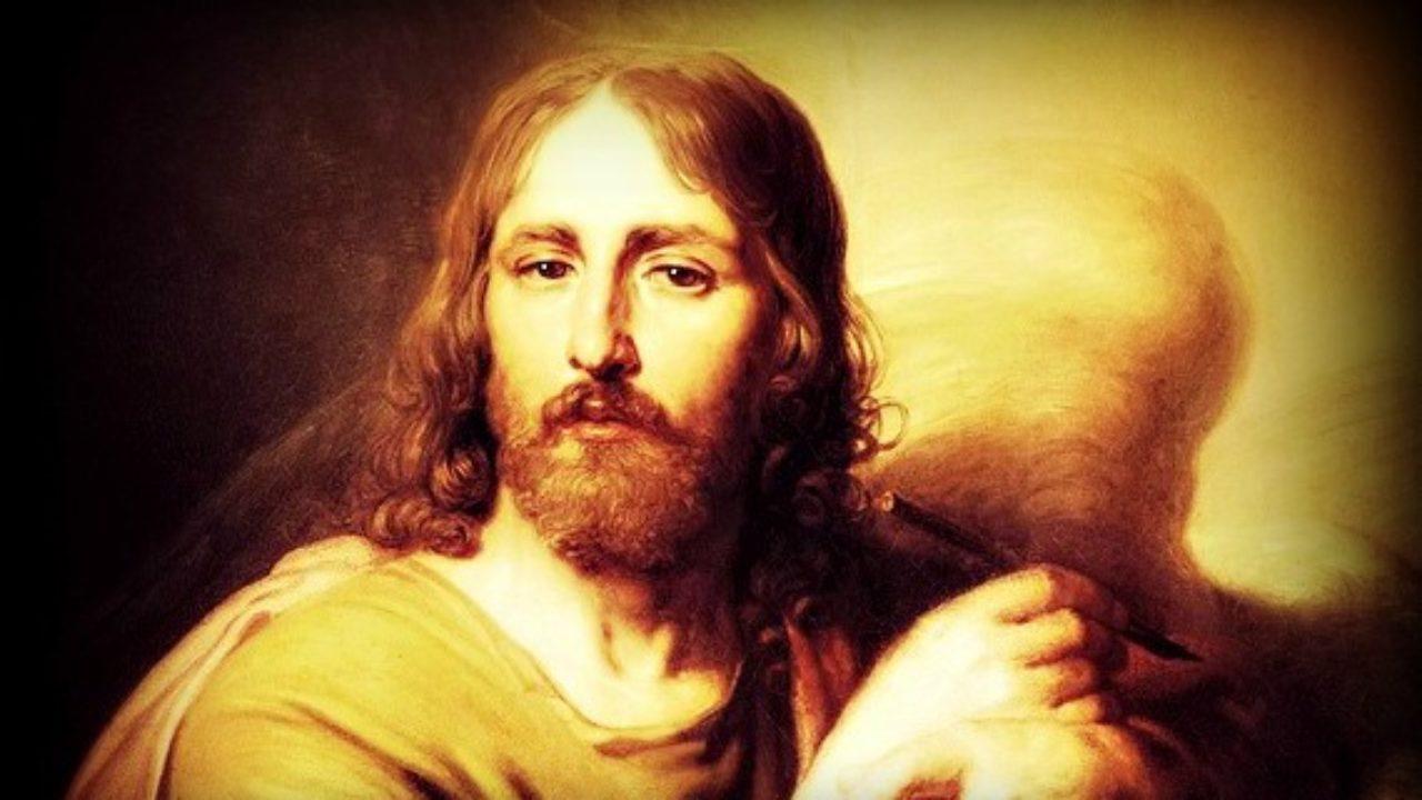 Preghiera potente a San Luca per chi si deve sottoporre a un ...