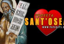Sant'Osea