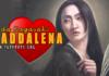 Santa Maddalena da Nagasaki