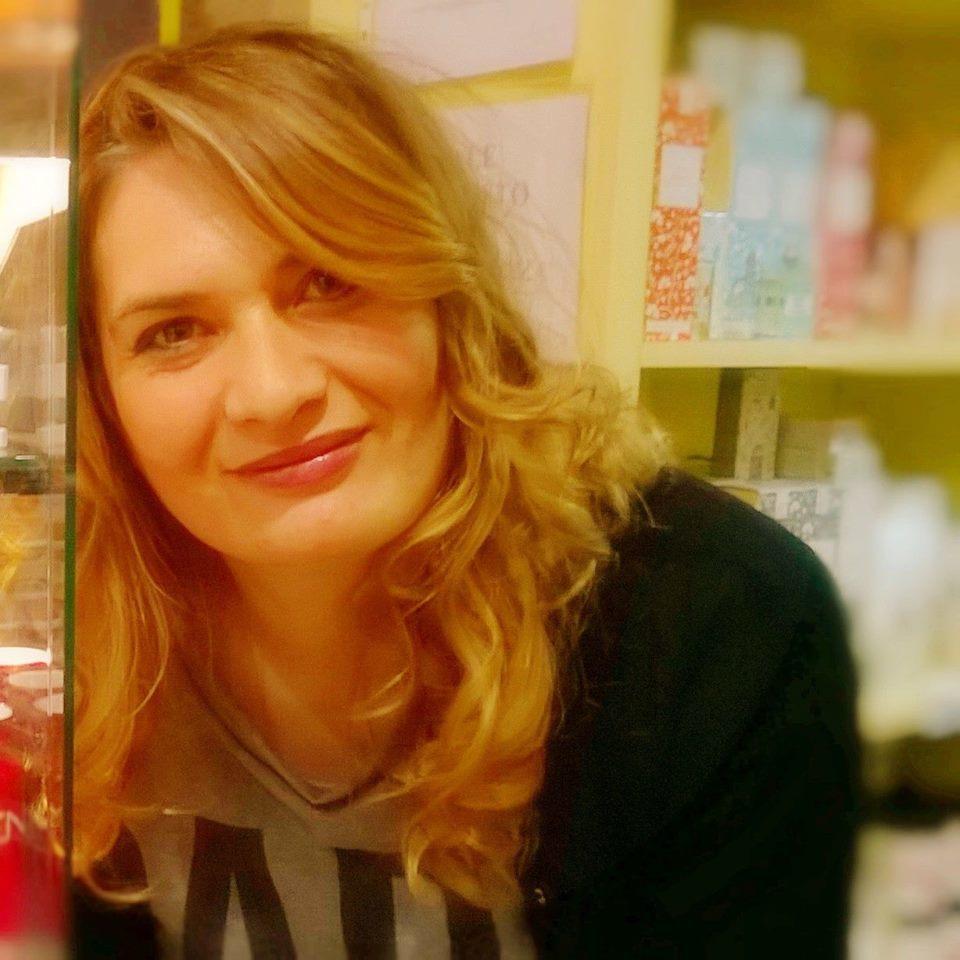 Anna Raiola