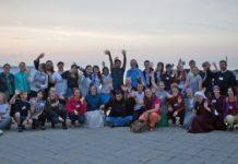 Mosca. Nasce nel cuore della Russia un centro per giovani cattolici. Un frutto del Sinodo