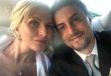 Coppia di fidanzati sopravvissuti al crollo del Ponte Morandi. Oggi sposi: '4 ore sotto le macerie, ma ora andiamo avanti!'