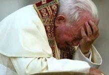 Giovanni Paolo II. Lunedì 14 ottobre 2019, è il 2° giorno della potente Novena