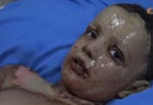 guerra.bambinocurdo