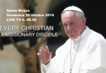 papafrancesco.messa.20.10.2019