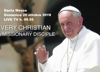 papafrancesco.messa.20.10.2019