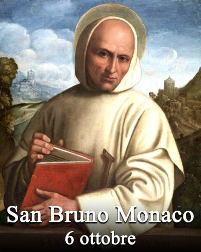 San-Bruno