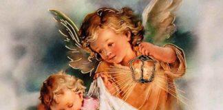 Angelo-custode-preghiera