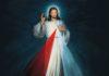Coroncina della Misericordia di oggi, venerdì 22 novembre 2019: recitiamola insieme
