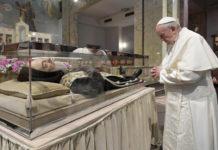 Papa Padre Pio