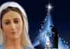 Natale - Medjugorje