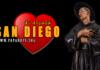 San Diego di Alcalá
