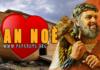 San Noè