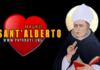 Sant'Alberto Magno