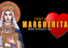 Santa Margherita di Scozia