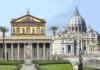 San Paolo e San Pietro