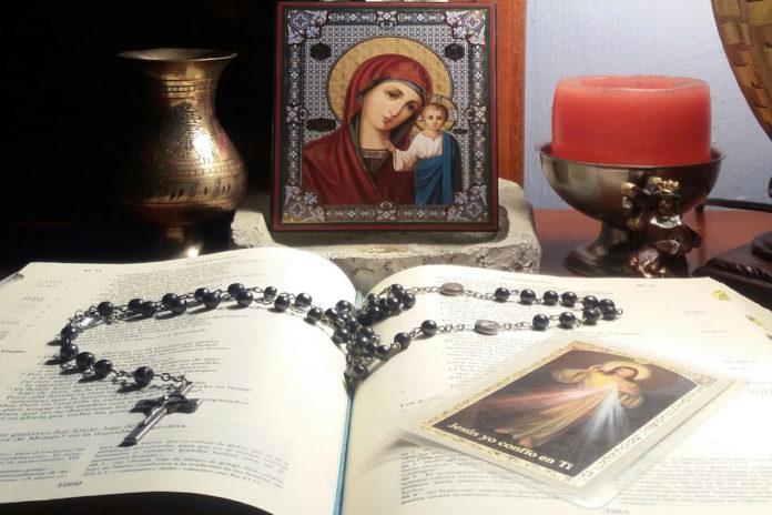 coroncina.divina.misericordia