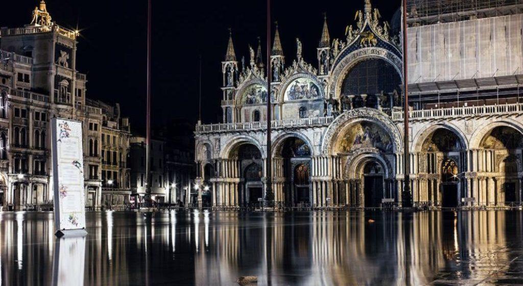 maltempo.notte_.venezia13novembre2019