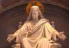 novena a cristo Re giorno 4