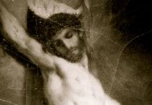 misericordia gesù