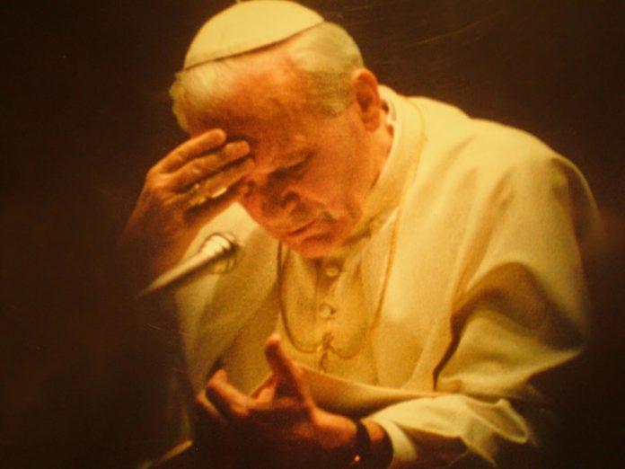 preghiera.spiritosanto.giovannipaoloII