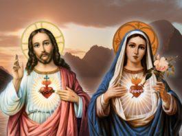 sacricuori.gesu.maria