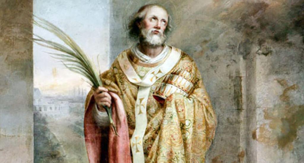 San Leone I Magno