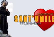 Sant'Umile da Bisignano