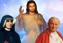 santi.misericordia