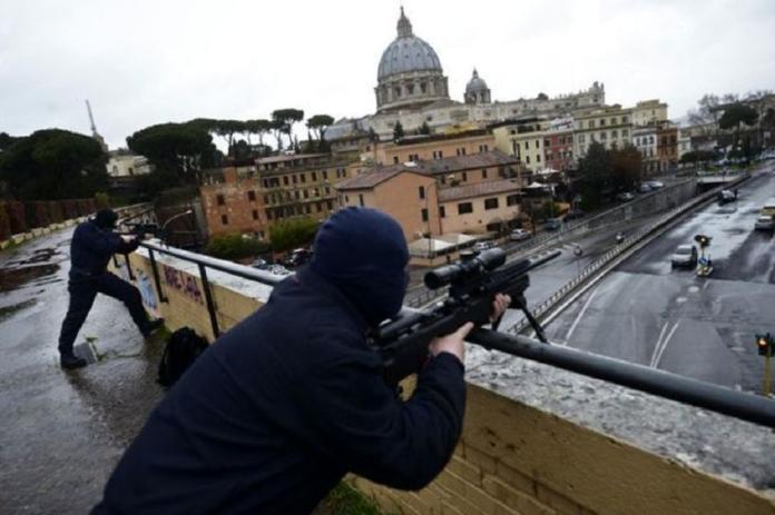 terrorismo-italia.allerta